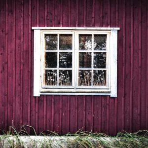 Vanhojen ikkunoiden korjauskurssin infotilaisuus